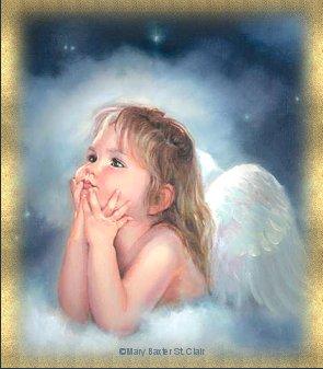 angelcloudtop.jpg